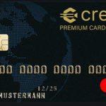 Credi Kreditkarte